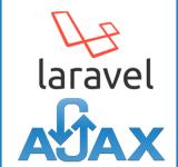 Chia sẻ cách viết Ajax trong Laravel Framework
