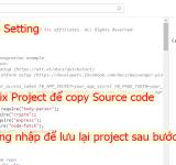 Hướng dẫn tạo chatbot đơn giản, dùng Node.js và Wit.ia