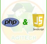 Lập trình PHP kết hợp JS cho xem file PDF dưới dạng hình ảnh mà không bị lộ đường dẫn file PDF
