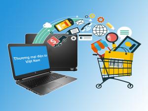 Sàn giao dịch thương mại điện tử