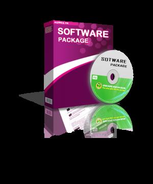 Phần mềm quản lý một cửa