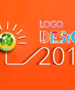 Thiết kế logo cơ bản