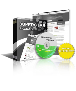 Super Star Package