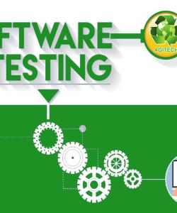 Gia công kiểm thử phần mềm thủ công