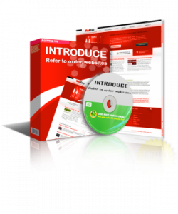 Introduce Package (Refer to order websites)