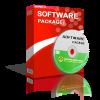 Phần mềm quản lý hệ thống cafe